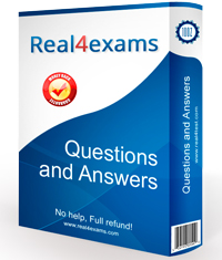 C-S4CS-2008 real exams